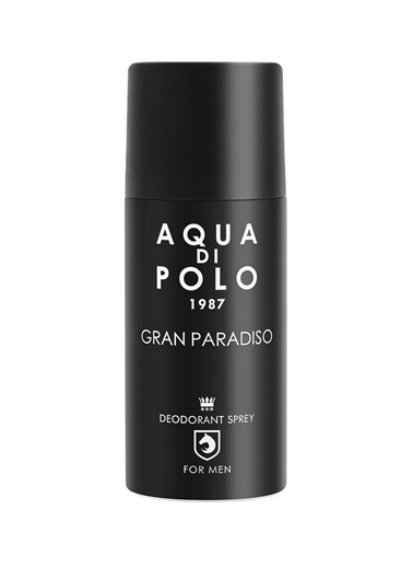 Aqua Di Polo 1987 Deodorant Renksiz